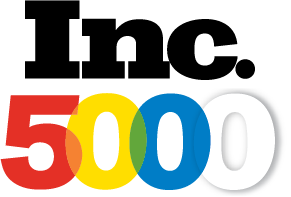 Inc5000_colorstacked