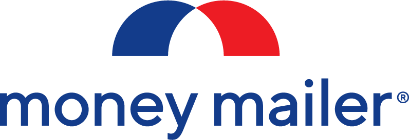 Money Mailer, an LMSG Company