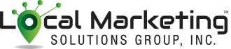 Local Marketing Solutions Group, Inc.