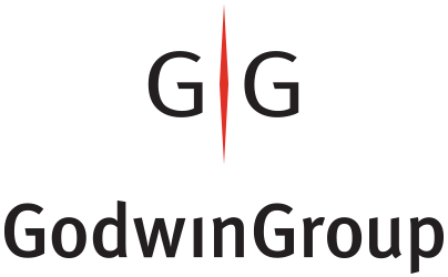 Local Marketing Solutions Group Inc. Invests In Award Winning Advertising And Public Relations Agency, GodwinGroup
