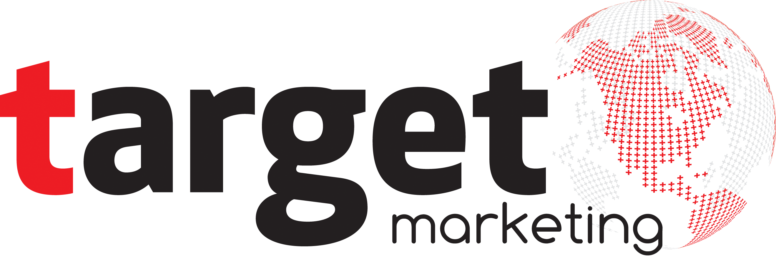 Target Marketing, an LMSG Company
